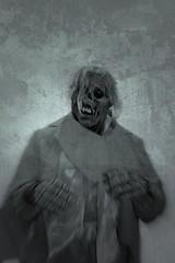 IMG_4593 (fallingwater123) Tags: halloween monster dead photography death scary nashville zombie tennessee eerie creepy spooky corpse fright frightening frightful 2011 walkingdead zombiewalk downtownnashville secondharvestfoodbank canonrebelxs nashvillezombiewalk