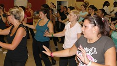 """zumba-74 • <a style=""""font-size:0.8em;"""" href=""""http://www.flickr.com/photos/68146002@N02/6241262585/"""" target=""""_blank"""">View on Flickr</a>"""