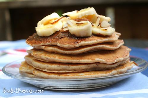 almondpancakes-3