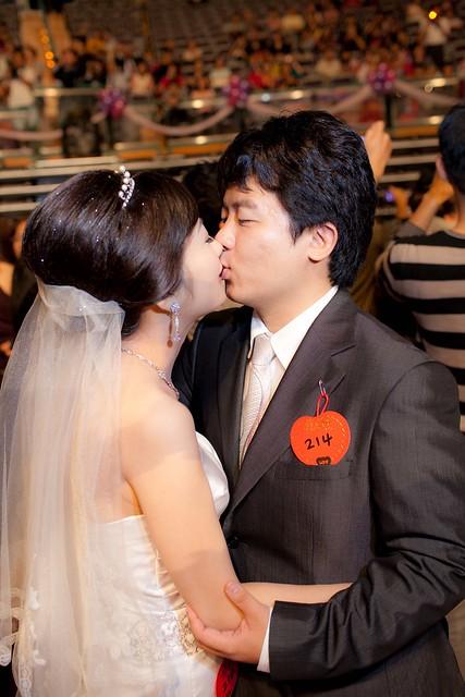 庭榕-季樺婚禮紀錄-338