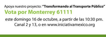 vota_monterrey_imx_r4_c1