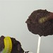 "Dirt with Worm Cake Pops • <a style=""font-size:0.8em;"" href=""http://www.flickr.com/photos/59736392@N02/6252301160/"" target=""_blank"">View on Flickr</a>"
