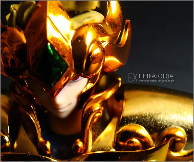 LEO_EX_11