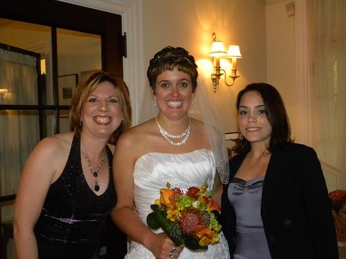 6254158982 abcb492fea - A Wedding Wish