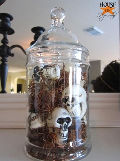 Dollar_Tree_Halloween_Decor_HoH_21
