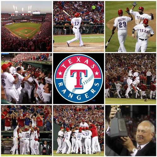 Rangers2011