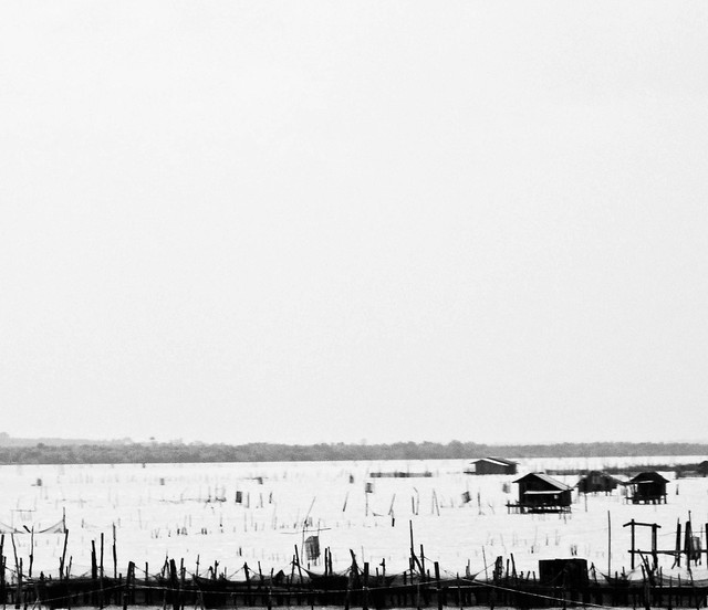 IMG_6531-2 Songkhla lake , 宋卡湖