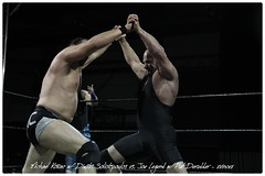 Michael Kovac & Dimitri Soliotopoulos def Joe Legend & Pat Derudder (xvincex) Tags: michael wrestling pat joe catch legend dimitri kovac derudder joelegend michaelkovac solotopoulos dimitrisoliotopoulos patderudder