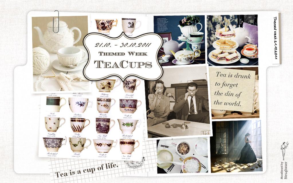 moodboard_teacups