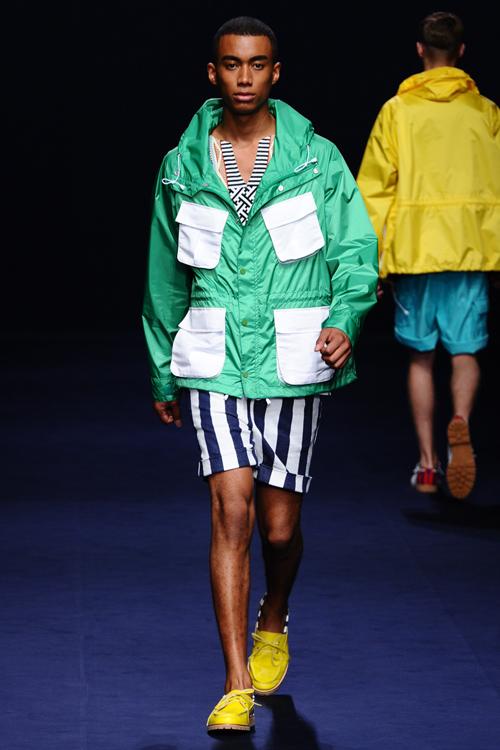 SS12 Tokyo PHENOMENON014_Robbie Morimoto(Fashion Press)