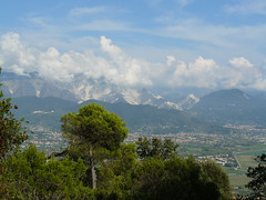 "Urlaub 2011 Italien • <a style=""font-size:0.8em;"" href=""http://www.flickr.com/photos/7803982@N07/6271671147/"" target=""_blank"">View on Flickr</a>"