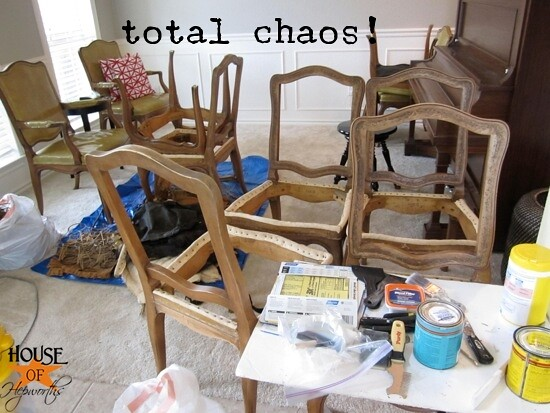 howto_chair_upholstery_phase1_HoH_22