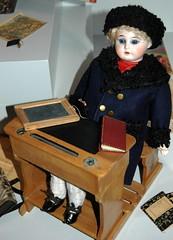 Museo della Bambola e del Giocattolo - Puppen- und Spielzeugmuseum (Giorsch) Tags: museum toys doll dolls museo spielzeug jouet lagomaggiore bambole puppen poupee giocattoli piemont angara joujou museodellabambolaedelgiocattolo puppeundspielzeugmuseum