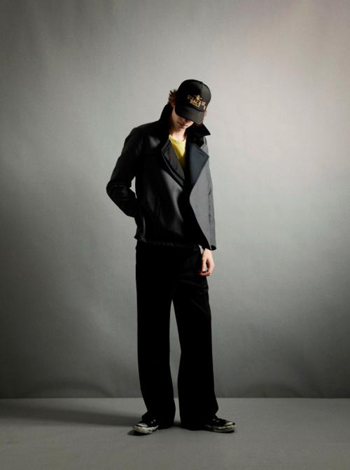 Lewis Grant3043_SS12 Tokyo THE RERACS(Fashion Press)