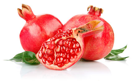 6281644690 1e51a294e7 Khasiat Buah Delima  (buah Ajaib Dari Syurga)
