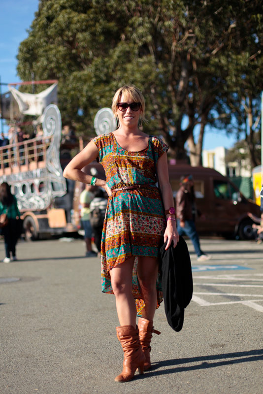 jeannetimf - san francisco street fashion style