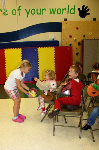 Aut-winning-musical-pumpkins