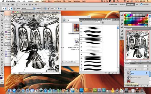 Screen shot 2011-10-28 at 12.35.56 PM