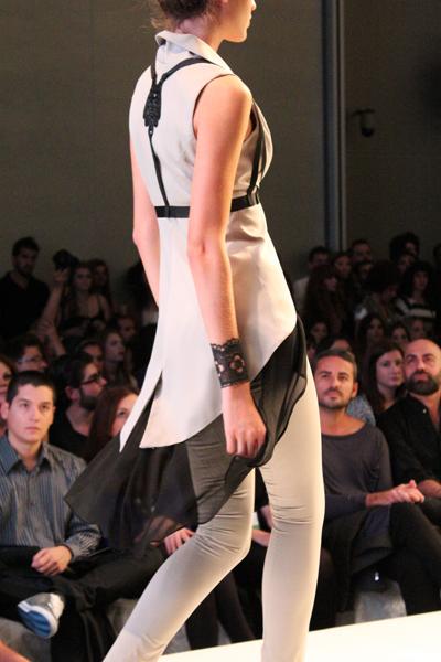 fashionarchitect.net stelios koudounaris SS2012 entropia 16