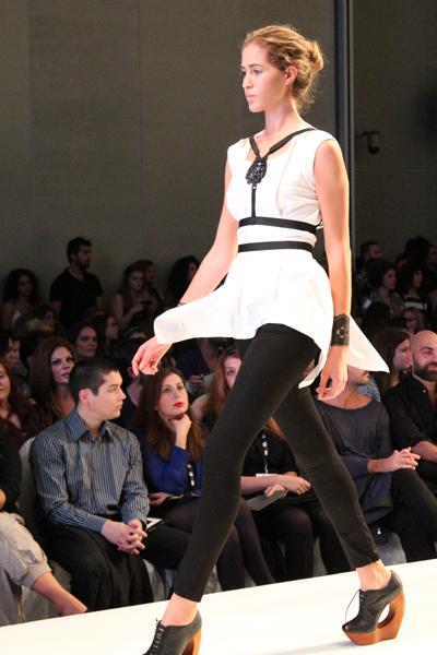 fashionarchitect.net stelios koudounaris SS2012 entropia 06