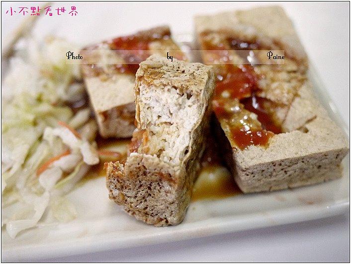 羅東財記港式臭豆腐 (10).JPG