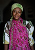 Woman from Pate island Lamu - Kenya (Eric Lafforgue) Tags: africa island kenya culture unescoworldheritagesite afrika tradition lamu swahili afrique eastafrica quénia 4948 lafforgue ケニア quênia كينيا 케냐 кения keňa 肯尼亚 κένυα tradingroute кенијa