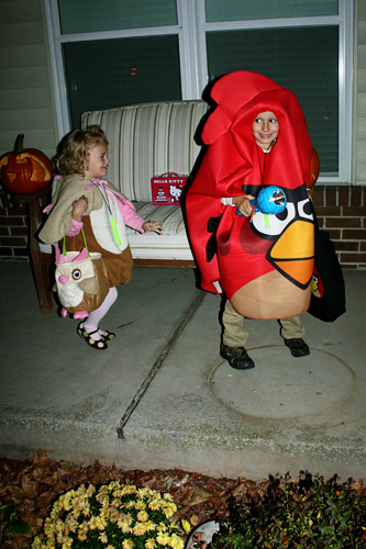 off-to-trick-or-treat