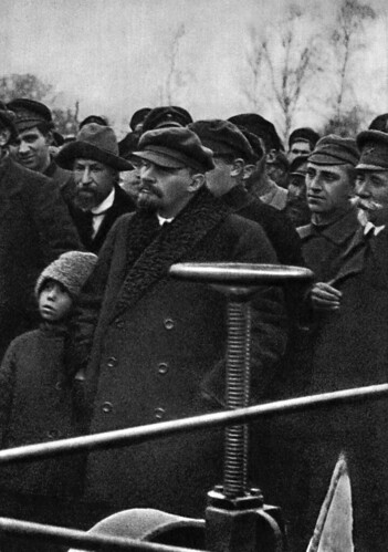 22_okt_1921_ispytaniya_electropluga