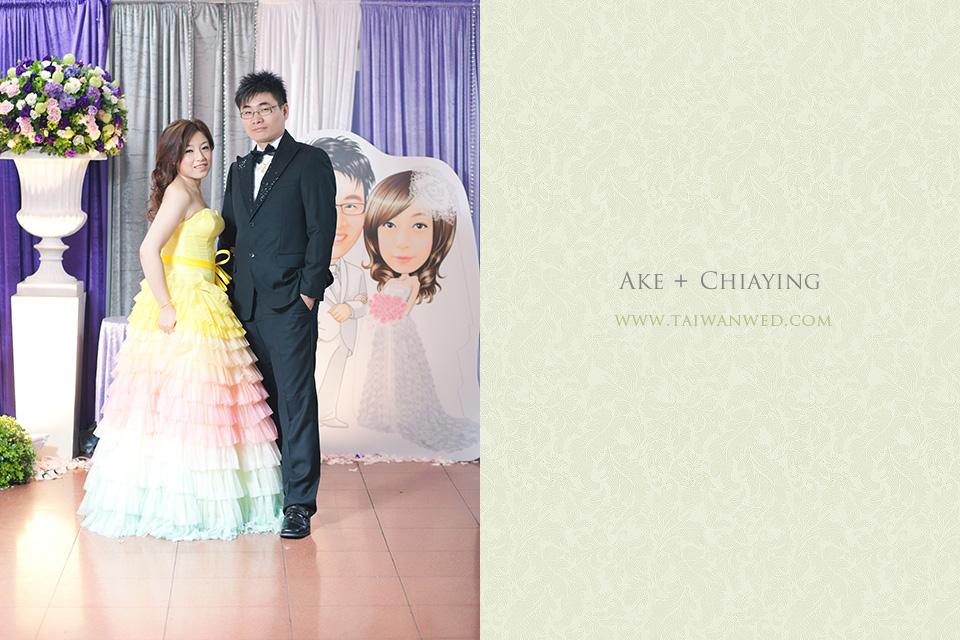 Ake+Chiaying-137