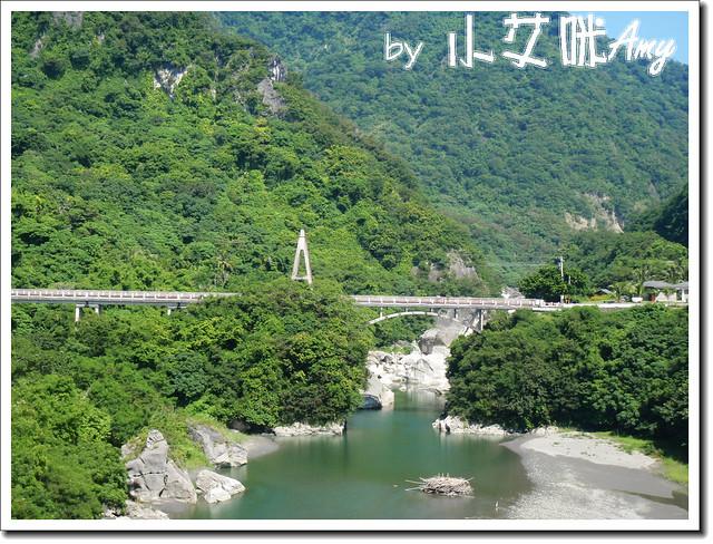東河橋P7242457