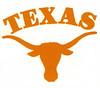 texas_longhorns_0