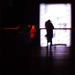 red and black (hauntedmansion) Tags: london dean tatemodern tacita banksidepowerstation stephenmay
