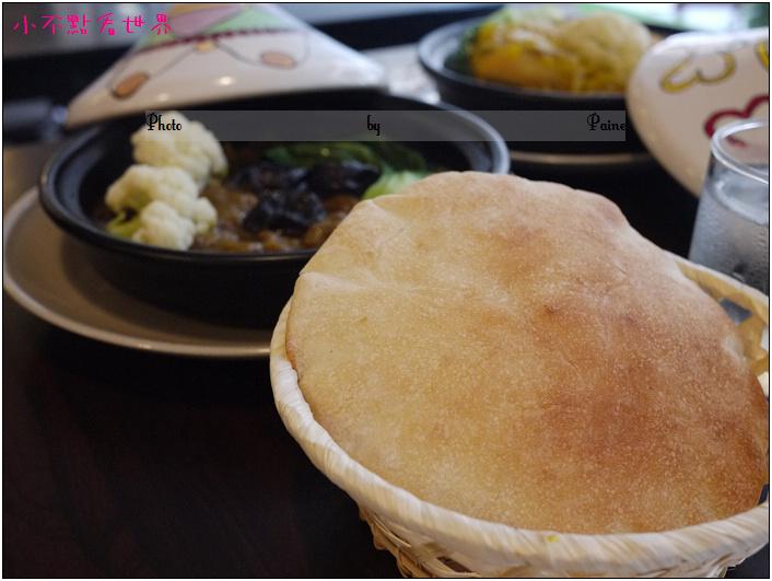 台北塔吉摩洛哥料理 (40).JPG