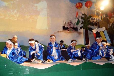 japan-kimono-dance