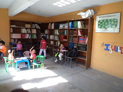 "Tulti Schoolroom • <a style=""font-size:0.8em;"" href=""https://www.flickr.com/photos/32673759@N08/6310481835/"" target=""_blank"">View on Flickr</a>"