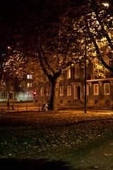 tw 289 Bismarck, Ecke Wilhelm (-masru-) Tags: street autumn fall herbst jahreszeiten utata projects kaiserslautern projekte strase thursdaywalk utata:project=tw289 thursdaywalk289
