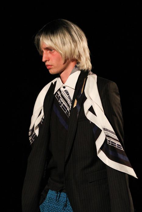 Rutger Derksen3099_SS12 Tokyo yoshio kubo(Fashionsnap)