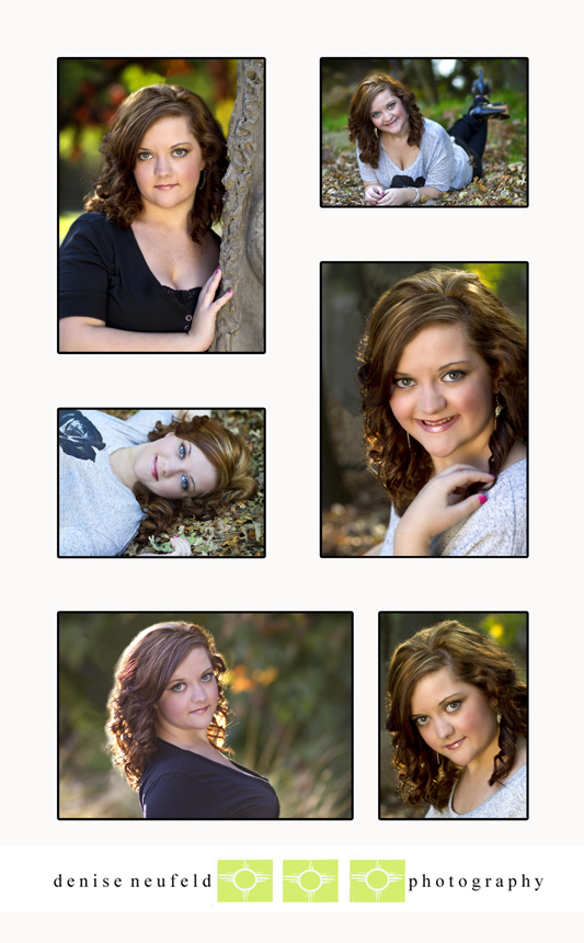 Chico Ca Senior Portrait Photographer