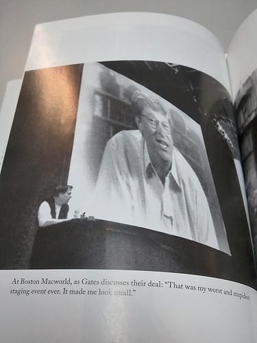 Steve_Jobs_Book5