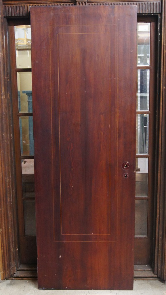 Interior Door The Door Store Tags Door Wood Old Original Toronto Ontario - Door Store Toronto & Cut Existing Doors Add Glass Archives The