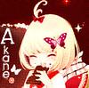 Avatar - Akane