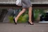 9912tw (Chico Ser Tao) Tags: street brazil woman sexy brasília brasil walking women df highheels legs mulher pernas rua mulheres caminhada voyer distritofederal saltoalto voyerismo