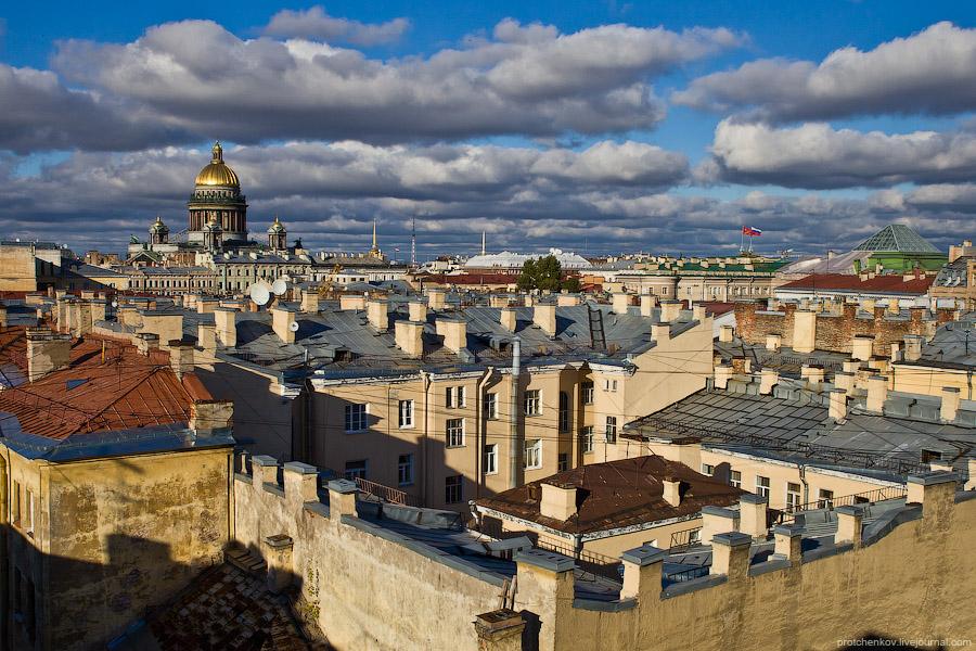 Petersburg roofing