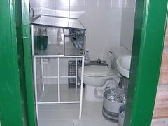 mukinbako01