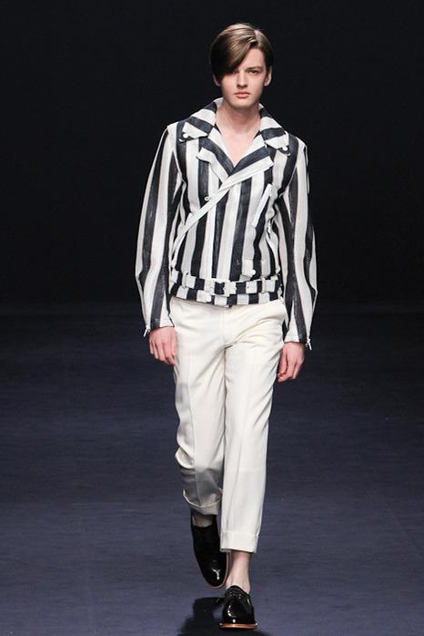 Zdenek Zaboj3129_SS12 Tokyo PHENOMENON(Fashionsnap)