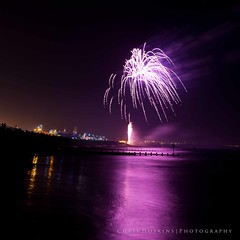Fireworks-15.jpg (Chris_Hoskins) Tags: november beach community colorful aberdeenshire display fireworks bonfire aberdeen colourful 5th explosive november5th fireworksdisplay aberdeenbeach