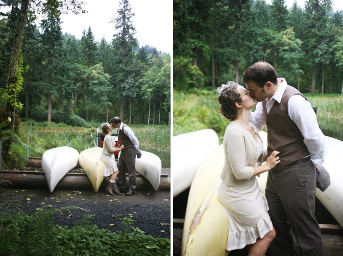 bethjesh_bridal_veil_lakes018