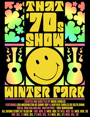 That Seventies Show: Winter Park