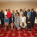 National BDPA Board of Directors (2012-2013)