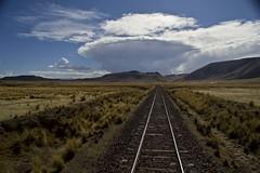 Eterno amor (Axochitl Nicte-H) Tags: sky cloud azul clouds paisaje cielo nubes nube